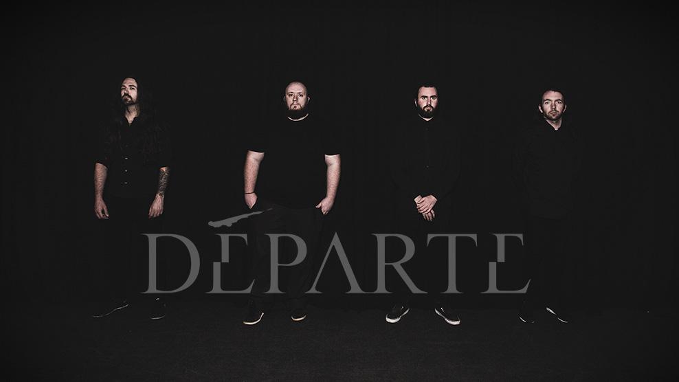 Departe_band