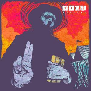 Gozu_Revival_cover