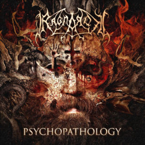 Ragnarok_Psychopathology_cover