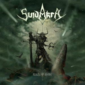 Suidakra_cover