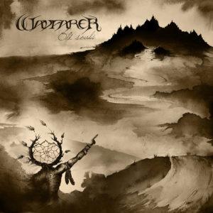 Wayfarer_cover
