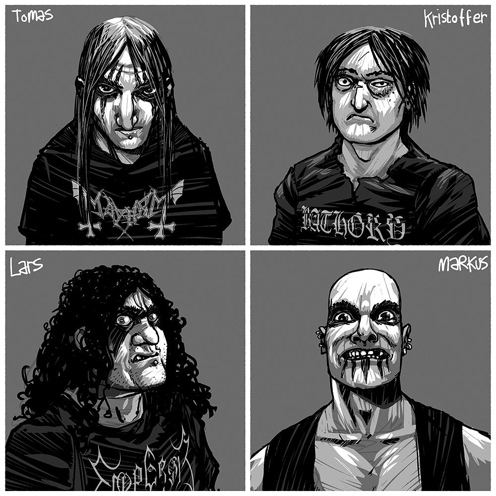 Sons_of_Balaur-band