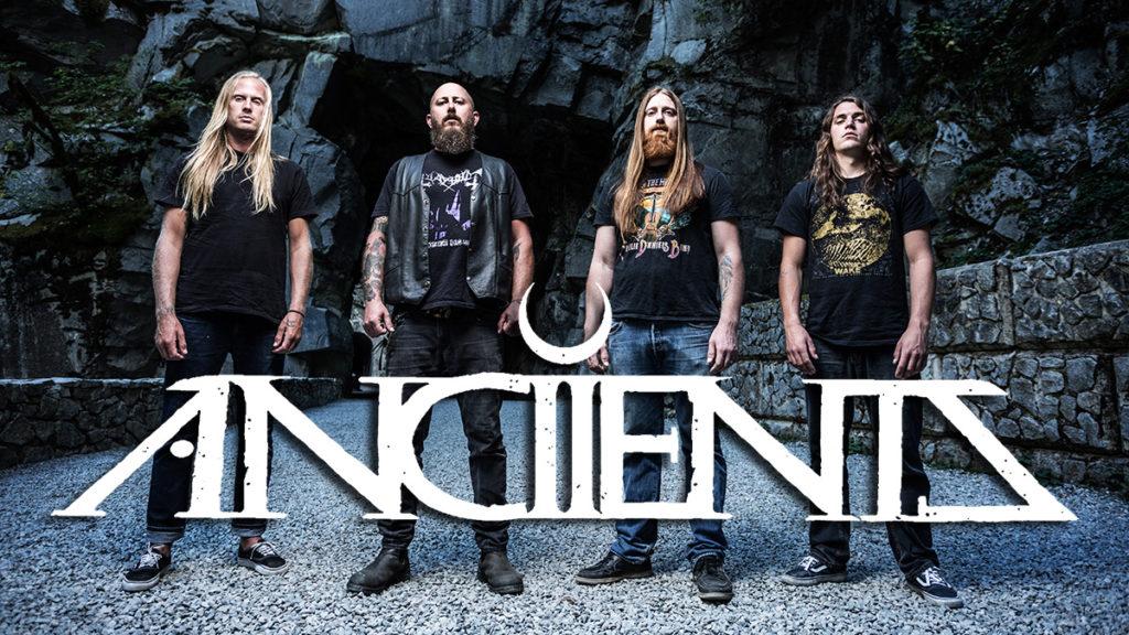 anciients_band-logo
