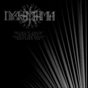 dysrhythmia_cover