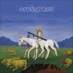 horseback_cover