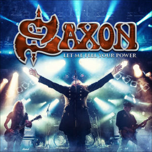 Saxon_Let-me-feel-your-power-cover