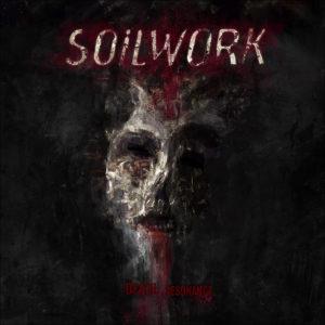 soilwork_death_cover