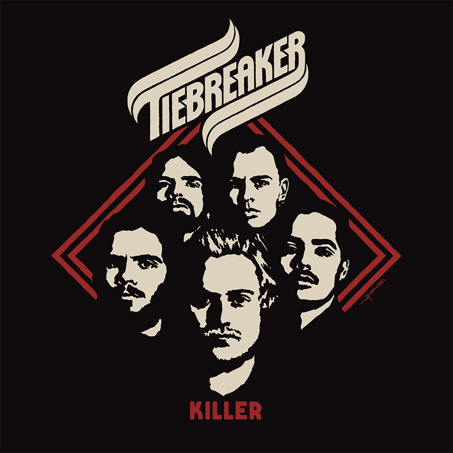 tiebreaker_single