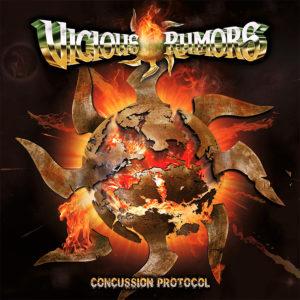 vicious_rumors_cp_cover
