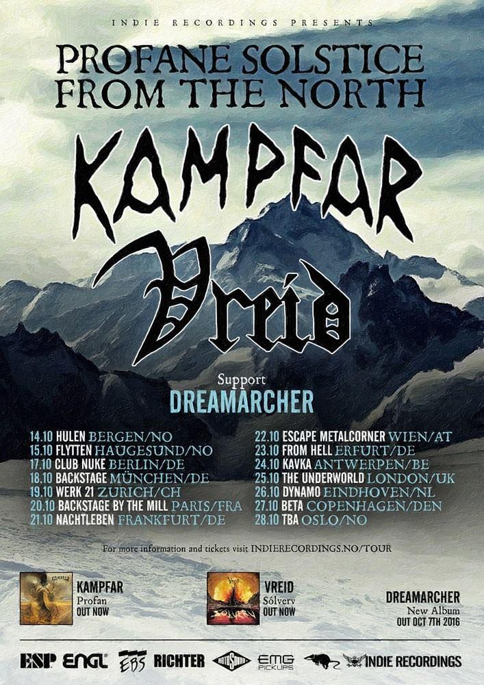 kampfar_tour_2016