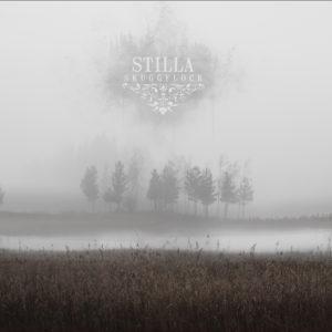 stilla_cover