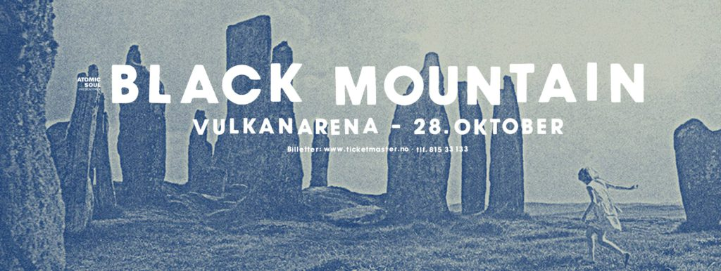 black_mountain_vulkan