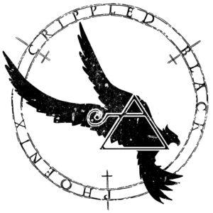 crippled_black_phoenix-logo