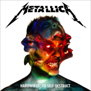metallica_hardwired_cover