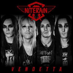 niterain_vendetta_cover