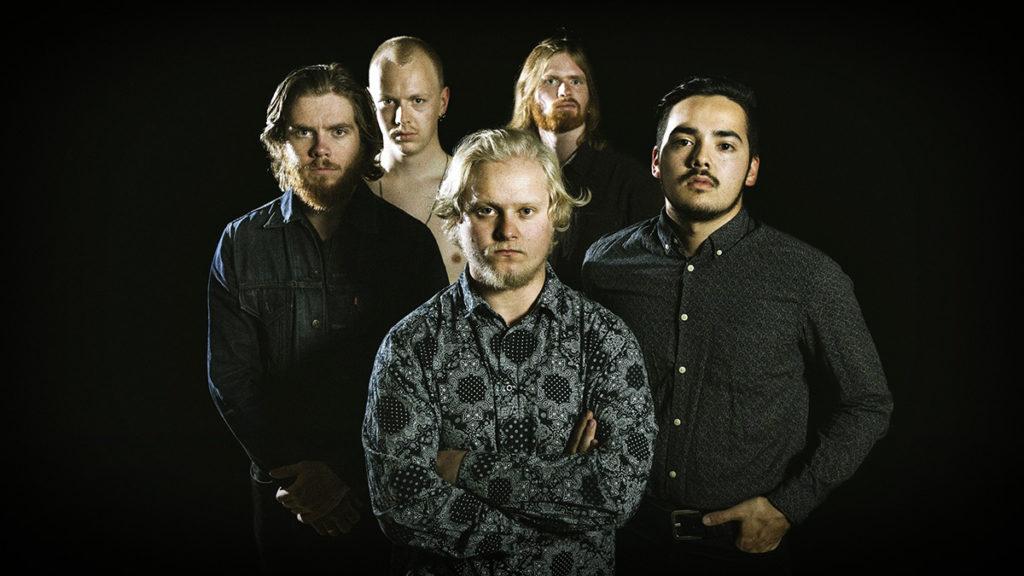 tiebreaker_band