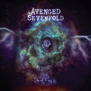 av7_the_stage