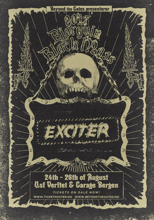 btg_flyer_exciter