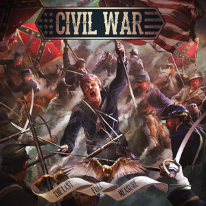 civil_war_the_last_full_measure_cover