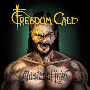 freedom_call_master_cover