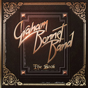graham_bonnet_the_book_cover