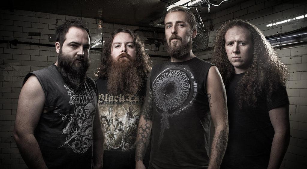 hark-band-2016