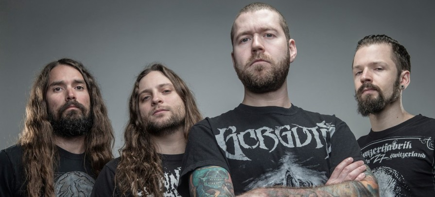 revocation_nett-895x405