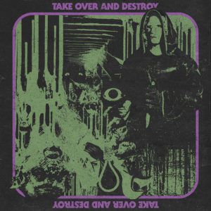 take_over_and_destroy_cover