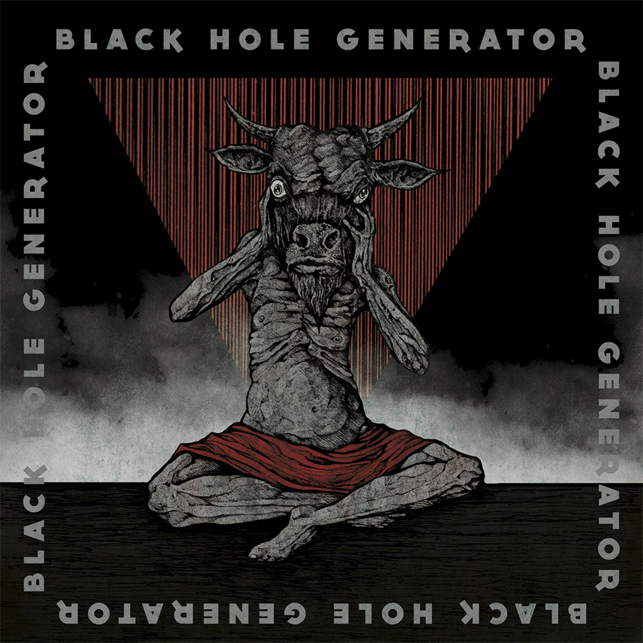 black_hole_generator_cover