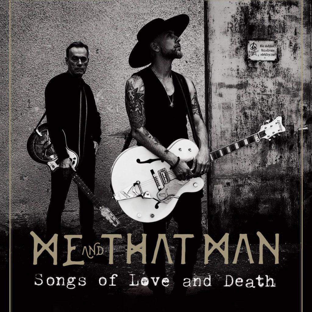 Me_and_That_Man_logo