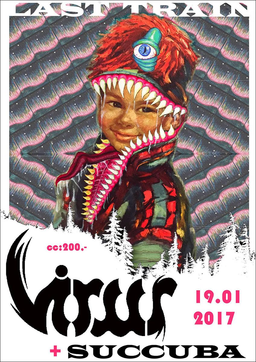 Virus_poster